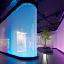 Light + Building homenajea a la iluminación española