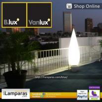 B.Lux en la feria Hospitality Design de Las Vegas