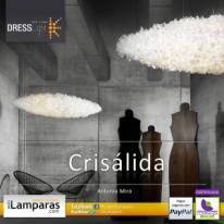 DressLight Barcelona Lámparas Diseño