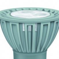 PARATHOM de OSRAM sustituye a las lámparas halógenas