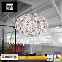 HOPE de LUCEPLAN, Premio a la Innovación en Italia