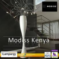 Kenya Modiss - Comprar