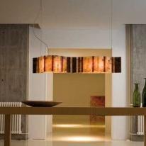 Como iluminar un salón