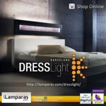 Dresslight Barcelona