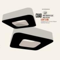 High Fidelity de LZF, en Euroluce,Catálogo de Novedades #iSaloni 2013