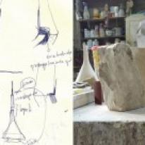 Foscarini, Materiales
