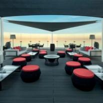 Ketall, amuebla un hotel en Lisboa