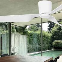 Ventiladores Faro Barcelona: cómo refrescar tu hogar de forma económica, saludable y decorativa