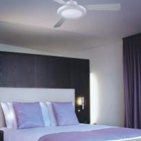 Ventilador de techo para Dormitorios