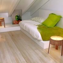 Arturo Alvarez - ¿Es imprescindible la iluminación decorativa en el hogar?