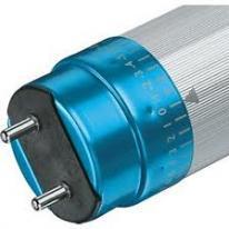 Philips,Tubos Master LED