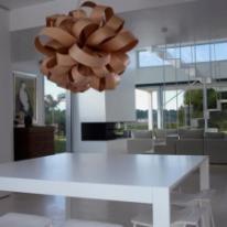 Luzifer Lámparas - Lámparas de diseño