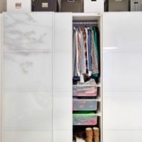 Ideas para decorar Dormitorios Actuales