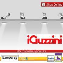 iGuzzini, casi 50 años de experiencia