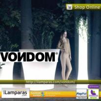 VONDOM, diseño de vanguardia