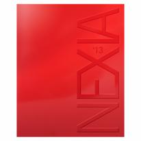 Nexia, la serie Inoxs ya luce en Noruega