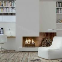 Estiluz, Novedades de lámparas de diseño decorativas