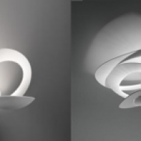 Artemide - Pirce Mini