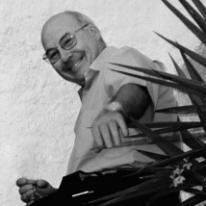 Leonardo Marelli, la historia de un nombre