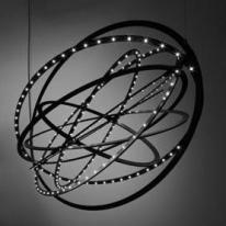 Artemide, Copernico