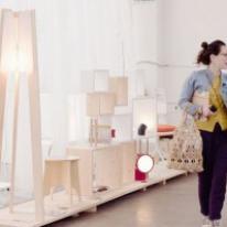 O-CULTS, plataforma dedicada al diseño emergente