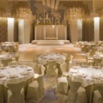 Hotel Missoni, alto diseño