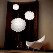 Alhambra de LZF Lamps