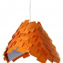 LZF LAMPS, ganador del Wan Lighting Awards 2012