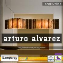 Consejos de iluminación por ARTURO ÁLVAREZ