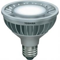 Gama E-CORE LED 2013 de toshiba