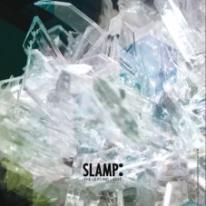 SLAMP Lámparas 2013