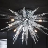 Lámparas de diseño Schuller
