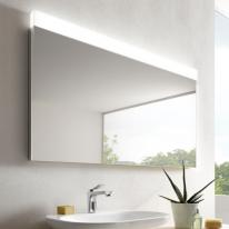 Lámparas para espejos de cuartos de baño