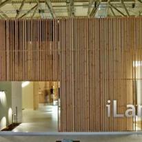 Las novedades de Vibia en Light + Building 2014