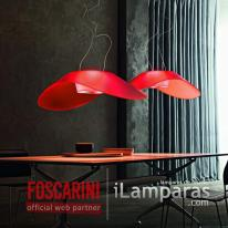 iLamparas.com - Official web partner de Foscarini