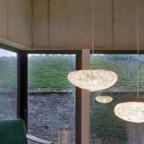Arturo Álvarez: 20 años de iluminación moderna