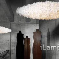Crisálida de Dresslight, una metamorfosis lumínica