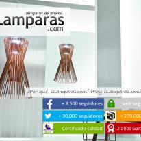 Día de Internet 2014 en iLamparas.com