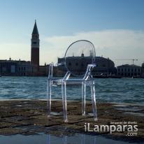 Kartell: 65 años de diseño plastificado