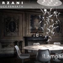 Terzani, la iluminación del universo