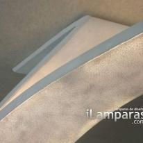 A-Cero diseña Spline de Arturo Alvarez