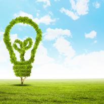 ILamparas.com dice SI al medio ambiente