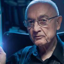 El LED cumple 50 años