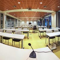 Soluciones y eficiencia en la Escuela de Comercio COVIRAN