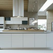 10 aspectos a tener en cuenta en la iluminación de la cocina