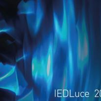 5ª Edición de IEDLUCE, un día dedicado a la luz