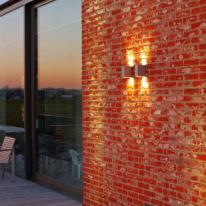 Yupi de Delta Light, un moderno accesorio para uso residencial