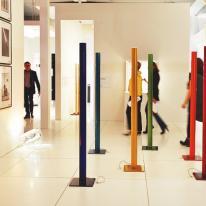 No te pierdas el Salone del Mobile de Milán