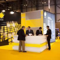 Se celebra la Asamblea General de Lighting Europe en Madrid
