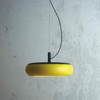 Innovación y frescura con los nuevos colores de Emma de Estiluz